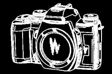 curs foto