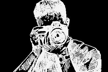 curs fotografie bucuresti