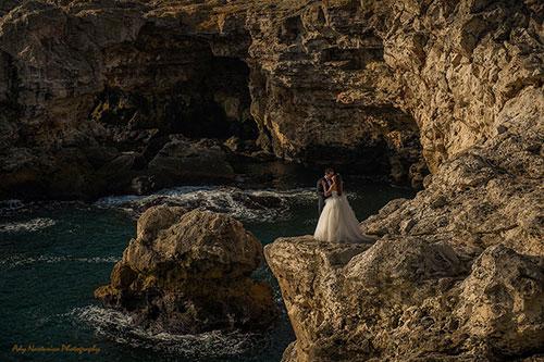 curs fotografie de nunta